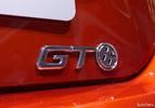 Toyota GT-86-11