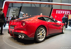 Ferrari F12berlinetta Geneva 2012-10