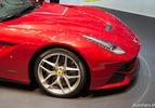 Ferrari F12berlinetta Geneva 2012-17