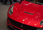 Ferrari F12berlinetta Geneva 2012-25