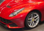 Ferrari F12berlinetta Geneva 2012-28