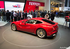 Ferrari F12berlinetta Geneva 2012-34