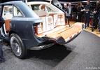 Bentley Concept Geneve (2)