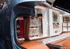 Bentley Concept Geneve (3)
