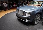 Bentley Concept Geneve (4)