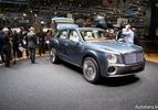 Bentley Concept Geneve (5)