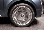 Bentley Concept Geneve (6)