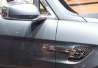 Bentley Concept Geneve (8)