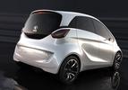 Tata Megapixel Concept 002