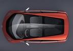 Tata Megapixel Concept 007