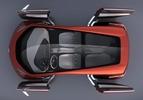 Tata Megapixel Concept 009