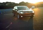 2012 Mitsubishi Outlander 003