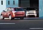 2012 Mitsubishi Outlander 004