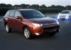 2012 Mitsubishi Outlander 005