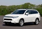 2012 Mitsubishi Outlander 006