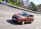 2012 Mitsubishi Outlander 008