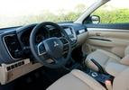 2012 Mitsubishi Outlander 019