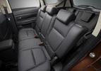 2012 Mitsubishi Outlander 020