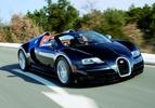 bugatti-grand-sport-vitesse-01