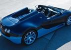 bugatti-grand-sport-vitesse-010