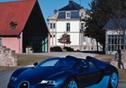 bugatti-grand-sport-vitesse-011
