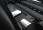 bugatti-grand-sport-vitesse-012