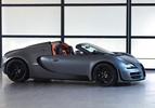 bugatti-grand-sport-vitesse-02