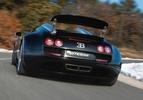 bugatti-grand-sport-vitesse-03