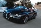 bugatti-grand-sport-vitesse-04