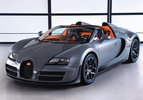 bugatti-grand-sport-vitesse-05