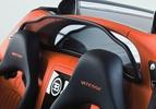 bugatti-grand-sport-vitesse-06 (2)