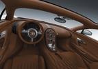 bugatti-grand-sport-vitesse-06