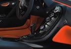 bugatti-grand-sport-vitesse-07