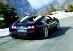 bugatti-grand-sport-vitesse-08