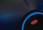 bugatti-grand-sport-vitesse-09