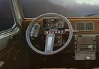1980 Citroen Visa Super dash