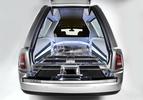 Rolls Royce Phantom Hearse 002