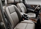 Mercedes GLK facelift 2012 001