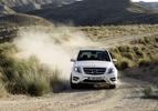 Mercedes GLK facelift 2012 002