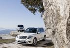 Mercedes GLK facelift 2012 003