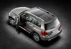 Mercedes GLK facelift 2012 005