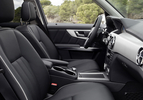 Mercedes GLK facelift 2012 006
