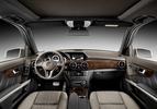 Mercedes GLK facelift 2012 007