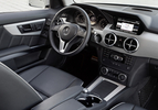 Mercedes GLK facelift 2012 008