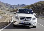 Mercedes GLK facelift 2012 009