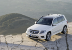 Mercedes GLK facelift 2012 010
