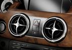 Mercedes GLK facelift 2012 011