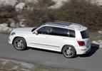Mercedes GLK facelift 2012 012