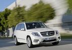 Mercedes GLK facelift 2012 013