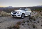 Mercedes GLK facelift 2012 014